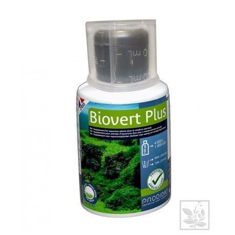 BioVert Ultimate 100ml PRODIBIO