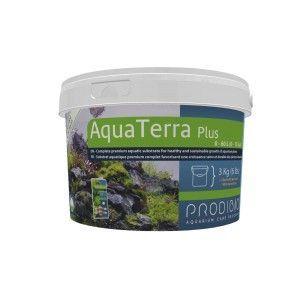 Aqua Terra Basis 3 kg PRODIBIO