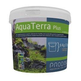 Aqua Terra Plus 6 kg PRODIBIO