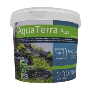 Aqua Terra Plus 3 kg PRODIBIO