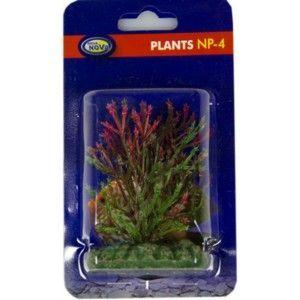 Roślina sztuczna NP-4 0438