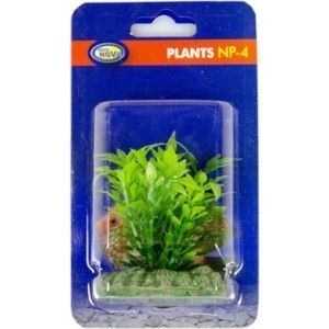 Roślina sztuczna NP-4 0457