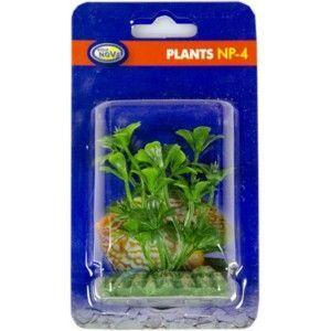 Roślina sztuczna NP-4 0461