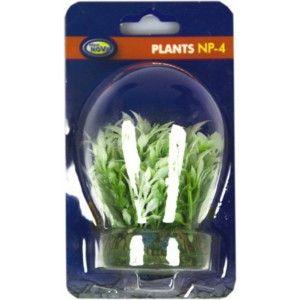 Roślina sztuczna NP-4 SP0721
