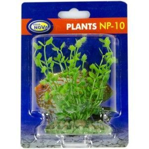 Roślina sztuczna NP-10 08081
