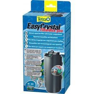 Tetra EasyCrystal Filter 100