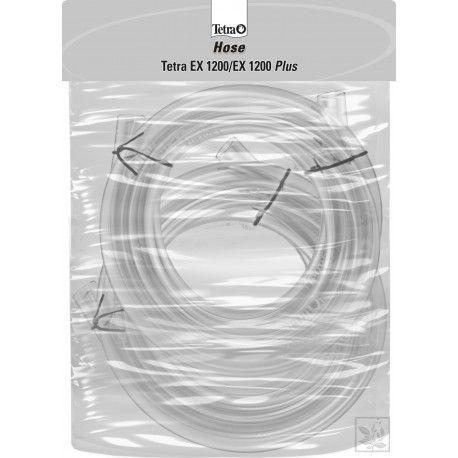 Tetratec wąż do filtra EX 1200