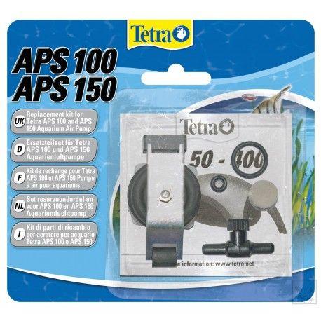 Tetratec wąż do filtra EX 400/600/700/800