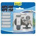 Tetratec APS 100/150 Spare part kit