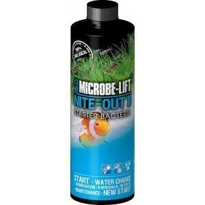 Microbe-lift Nite-Out II [236ml]