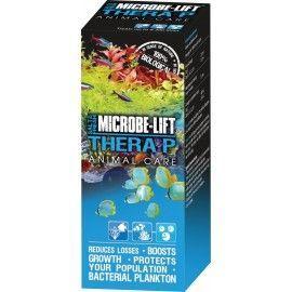 TheraP 118ml Microbe-lift