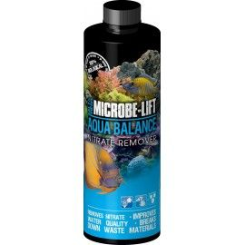 Aquarium Balancer 236ml Microbe-lift