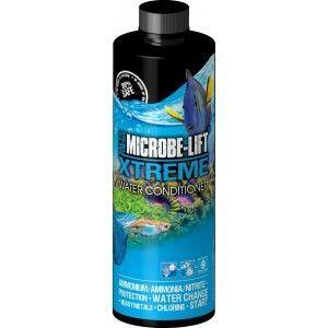 Microbe-lift XTreme [473ml]