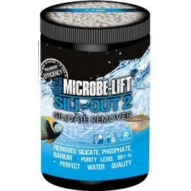 Sili-Out 2 500ml Microbe-lift
