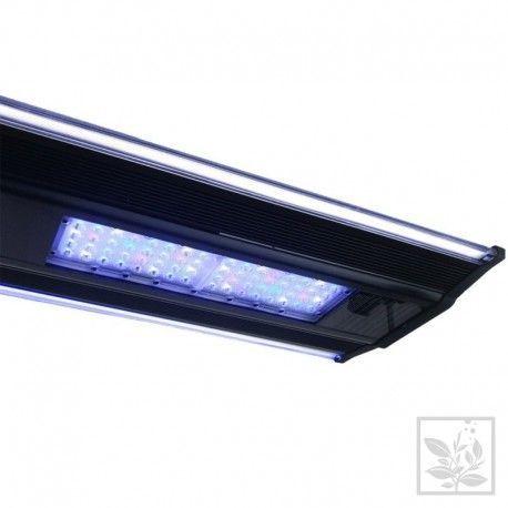 Zetlight Horizon QMAVEN ZT6800 II - lampa LED 210W Marine