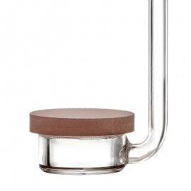 Neo Diffuser Special L - dyfuzor akrylowy ceramiczny 25mm