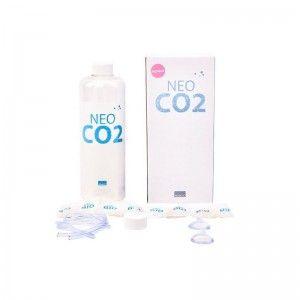 Neo CO2 System - kompletny zestaw CO2