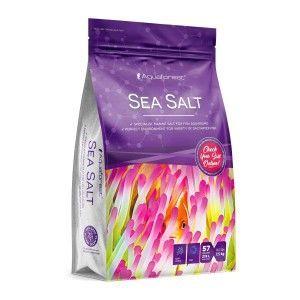 Sea Salt 7,5kg BAG Aquaforest