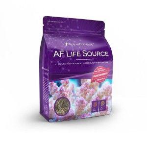 AF Life Source 1000ml Aquaforest