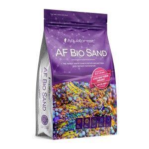 AF Bio Sand 7,5kg