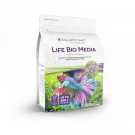 Life Bio Media 1000ml Aquaforest