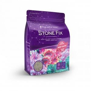 Stone Fix 1500g Aquaforest