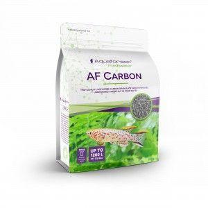 AF Carbon Fresh 1000ml Aquaforest