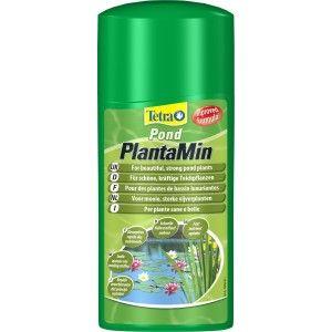 Tetra Pond PlantaMin [500ml]