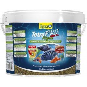 Tetra TetraPro Algae [10l]