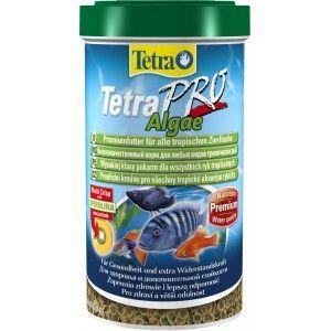 Tetra TetraPro Algae [500ml]