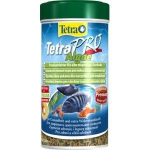 Tetra TetraPro Algae [250ml]