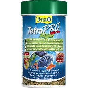 TetraPro Algae 100ml Tetra