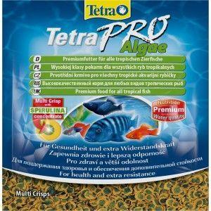 Tetra TetraPro Algae [12g]