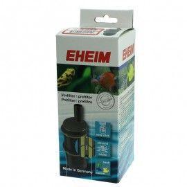 Prefiltr Eheim (4004320)