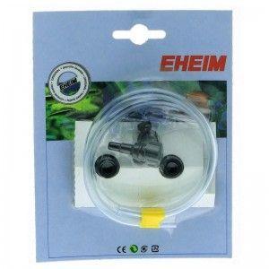 Dyfuzor napowietrzający do węży 9/12 mm (4003660) Eheim