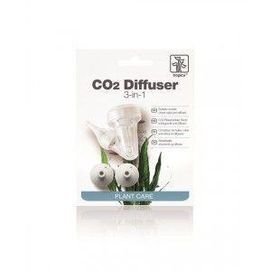 Tropica 3-in-1 CO2 Diffuser
