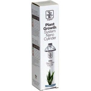 Tropica Plant Growth System Nano Cylinder 95g