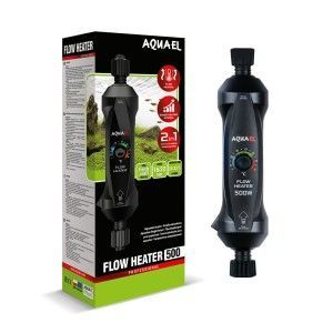 Flow Heater 300W Aquael