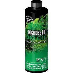Microbe-lift Bio-Carbon 118ml