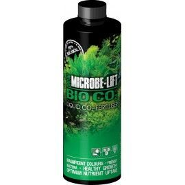 Bio-Carbon 236ml Microbe-lift