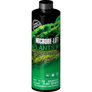 Microbe-lift Potassium [118ml]