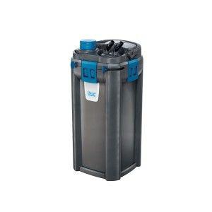 BioMaster Thermo 600 - filtr z grzałką i prefiltrem do 600l Oase