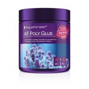 AF Poly Glue 250ml Aquaforest
