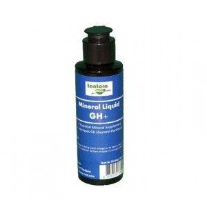 Humic Black Water 60ml TANTORA