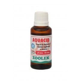 Aquacid 30 ml Zoolek
