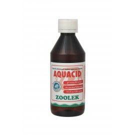 Aquacid 250 ml Zoolek