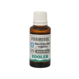 Formisol 30 ml Zoolek