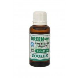 Green Ichtio 30 ml Zoolek