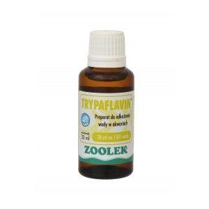 ZOOLEK TRYPAFLAVIN 30ml