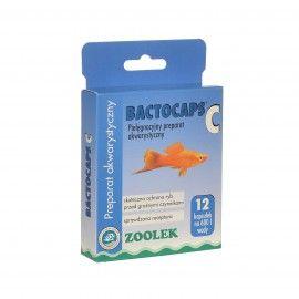 Bactocaps-C Zoolek